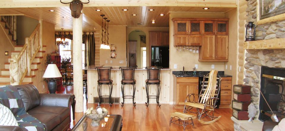 Vander Berg Homes | Custom Modular Home Builders Northwest ...