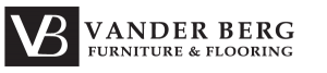Vander Berg Furniture and Flooring