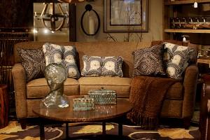 Elegant Vander Berg Furniture And Flooring
