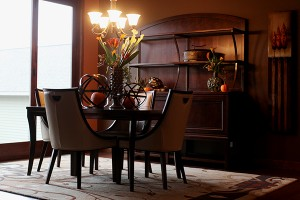 Vander Berg Furniture and Flooring