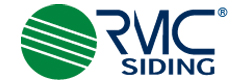 RMC/Stylecrest/Fairfield Siding - Vander Berg Homes