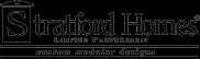 Stratford Homes