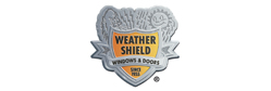 Weather Shield Windows - Vander Berg Homes