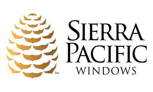 Sierra Pacific Windows